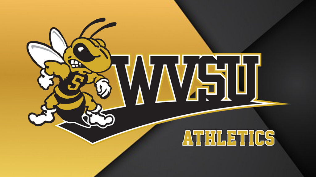 Yellow Jacket Student Athletes Excel In Classroom West Virginia