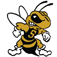 West Virginia State University Athletics - Official